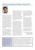 DER RING - v. Bodelschwinghsche Stiftungen Bethel - Seite 2