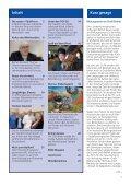DER RING - v. Bodelschwinghsche Stiftungen Bethel - Seite 3
