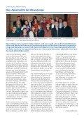 DER RING - v. Bodelschwinghsche Stiftungen Bethel - Seite 5
