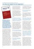 DER RING - v. Bodelschwinghsche Stiftungen Bethel - Seite 6