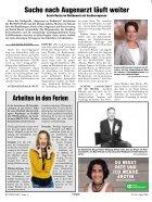 RE KW 17 - Seite 4