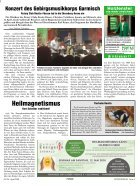 RE KW 17 - Seite 5