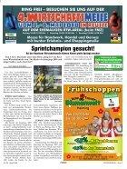 RE KW 17 - Seite 7