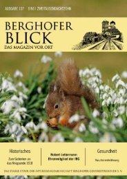 Berghofer Blick 2018-1