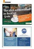 Berghofer Blick 2018-1 - Page 2