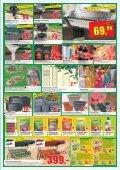 Werbung Werkers Welt Vetschau gültig ab dem 21.04.2018 - Seite 3