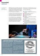 Zubehör-Katalog 4.1 - Page 6