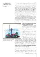 51a Asta Little Nemo - Omaggio a Micheluzzi / Maestri del Fumetto - Page 6