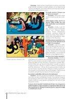51a Asta Little Nemo - Omaggio a Micheluzzi / Maestri del Fumetto - Page 7