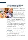 In Würde alt werden Positionspapier Altenhilfe - v ... - Seite 4