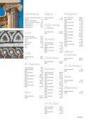 SIERREMAR Grece 2012 - Page 5