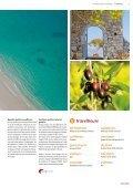 SIERREMAR Grece 2012 - Page 7