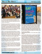Mirror July August 2015 - Page 5
