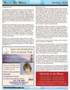 Mirror July August 2015 - Page 6