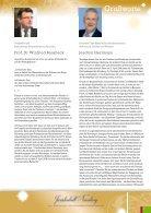 Ball der Juristen 2018 - Page 5