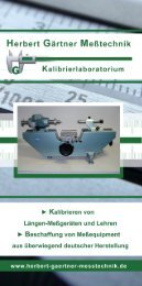 HGM-Herbert-Gärtner-Messtechnik-Online-Broschüre