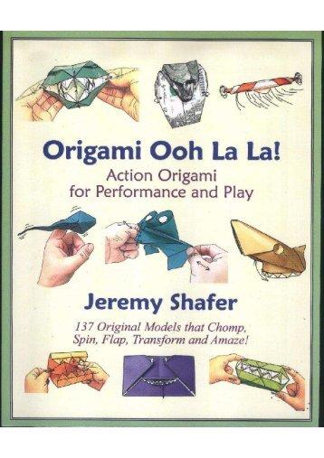 [Jeremy_Shafer]_Origami_Ooh_La_La__Action_Origami_opt