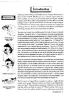[Jeremy_Shafer]_Origami_Ooh_La_La__Action_Origami_opt - Page 4
