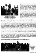 [Jeremy_Shafer]_Origami_Ooh_La_La__Action_Origami_opt - Page 6