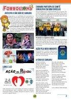 Leão do Agreste Boletim 2018 para WEB - Page 3
