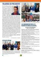 Leão do Agreste Boletim 2018 para WEB - Page 4