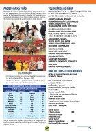 Leão do Agreste Boletim 2018 para WEB - Page 5
