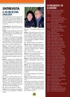 Leão do Agreste Boletim 2018 para WEB - Page 7