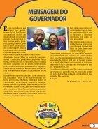 UNIDOS_Boletim 2018 EDIÇÃO 02 para WEB - Page 3
