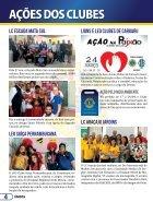 UNIDOS_Boletim 2018 EDIÇÃO 02 para WEB - Page 4