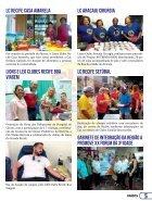 UNIDOS_Boletim 2018 EDIÇÃO 02 para WEB - Page 5