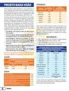 UNIDOS_Boletim 2018 EDIÇÃO 02 para WEB - Page 6
