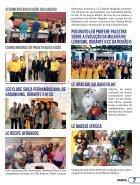 UNIDOS_Boletim 2018 EDIÇÃO 02 para WEB - Page 7