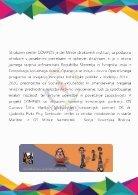 Didaktični material OŠ dr. Ljudevita Pivka Ptuj - Page 2