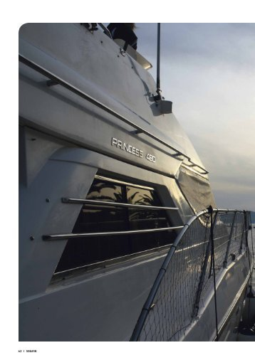 01 DAY - Offshore-Boote.at