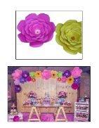 Catalogo Rosas - Page 3