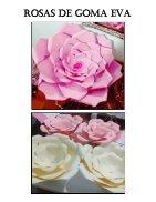Catalogo Rosas - Page 4