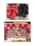 Catalogo Rosas - Page 5