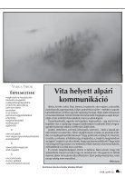 Családi Kör, 2018. április 26. - Page 3