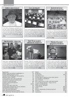 Családi Kör, 2018. április 26. - Page 4