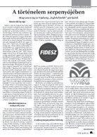 Családi Kör, 2018. április 26. - Page 5