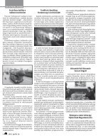 Családi Kör, 2018. április 26. - Page 6