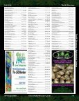 MJ Directory - Issue 5 - Page 7