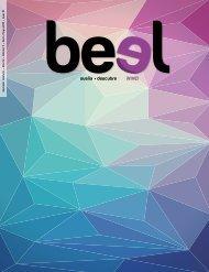 Revista beel ed11 web
