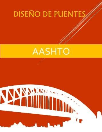 Libro-de-Puentes-AASHTO