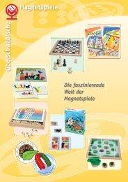 Katalog Oberschwäbische Magnetspiele 123 Spaß dabei (1)