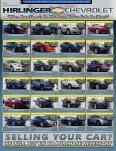 Wheeler Dealer 360 Issue 17, 2018 - Page 2