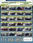 Wheeler Dealer 360 Issue 17, 2018 - Page 3