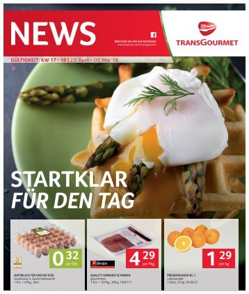 Copy-News KW17/18 - tg_news_kw_17_18_reader.pdf