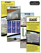 lfo_digital_portfolio - Page 7