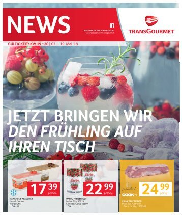 News KW19/20 - tg_news_kw_19_20_mini.pdf